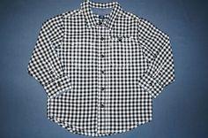 Gap Hemd Gr. 98 10,00 Kind Mode, Gap, Button Down Shirt, Men Casual, Shirt Dress, Mens Tops, Shirts, Dresses, Fashion