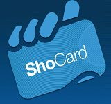 B8coin Exchange - Embeds Your Identity in the Bitcoin Blockchain using ShoCard