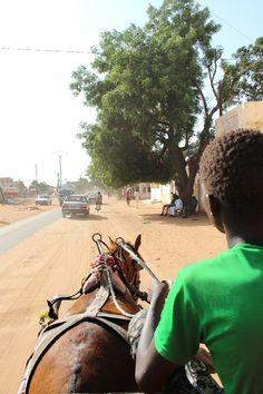 Senegal city google search senegal pinterest africa for Fenetre mermoz dakar