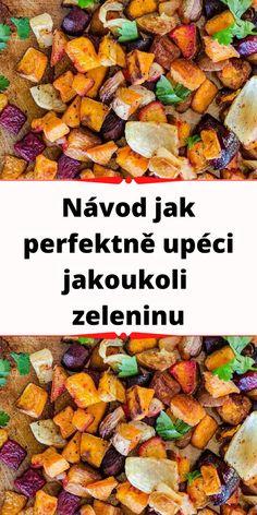 Sweet Potato, Pizza, Potatoes, Vegan, Vegetables, Food, Potato, Essen, Vegetable Recipes