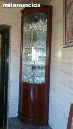 1000 images about muebles de comedor on pinterest for Muebles de salon milanuncios