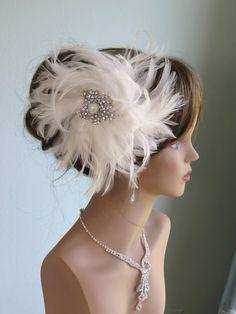 Wedding Accessory-Of