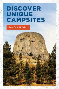 RV And Camping. Great Ideas To Think About Before Your Camping Trip. For many, camping provides a relaxing way to reconnect with the natural world. If camping is something that you want to do, then you need to have some idea Camping Supply List, Camping List, Camping Places, Camping World, Camping Equipment, Family Camping, Tent Camping, Campsite, Outdoor Camping