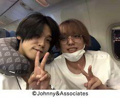 Johnny's Web, Guys, Sayings, My Love, People, Boyfriends, Heart, Paradise, Idol