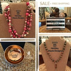 We are happy to announce FREE SHIPPING on our Entire Store. Coupon Code: FREESHIP.  Min Purchase: $0.00.  Expiry: 31-Oct-2016.  Click here to avail coupon: https://www.etsy.com/shop/HensleyHauteDesigns?utm_source=Pinterest&utm_medium=Orangetwig_Marketing&utm_campaign=Coupon%20Code   #boutique #shopping #jewlery #elephantjewlery #etsy #etsyseller #etsyshop #etsylove #etsyfinds #etsygifts #musthave #loveit #instacool #shop #onlineshopping #instashop #instagood #instafollow #photooftheday…
