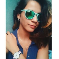 Knockaround Sunglasses