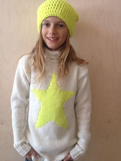 Lieblingspulli Beanie, Hats, Fashion, Homemade, Moda, Hat, La Mode, Fasion, Beanies