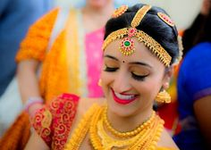 Clickers Adda, hire photographers for candid, ring ceremony, videography, wedding, portrait, models portfolio, birthday, products…
