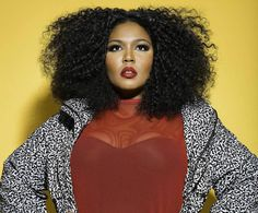 """Last month, breakout Twin Cities music star Lizzo released a video for her latest single, """"Good as Hell."""" The sunny, Ricky Reed-produced romp from the Barbershop: The Next Cutsoundtrack is the rapper/singer's first release since signing with mega-label Atlantic Records last March. It's just the latest in a series of..."""