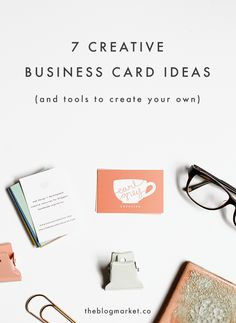 How to design custom business cards for your blog business cards how to design custom business cards for your blog business cards business and cards reheart Image collections