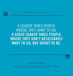 Leaders Dealing With Difficult People, Working People, Monday Inspiration, Leadership Roles, Great Leaders, Challenge Me, Quote Posters, Team Building, Self Improvement
