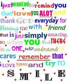 best friend birthday quotes funny - Bing Images