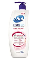 $1.50 off ANY Dial Lotion Product Coupon on http://hunt4freebies.com/coupons