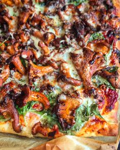Baby Food Recipes, Food Baby, 20 Min, Vegetable Pizza, Nom Nom, Delish, Deserts, Food And Drink, Veggies