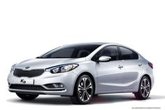 Kia Forte 2013 Call 360-888-4095 ext. 115 Lorelei Fleming Hanson Motors