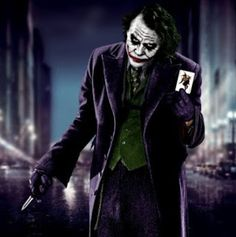 we have provided you joker HD images you can upload joker images on your whatsapp status, dp and make a quotes. Joker Iphone Wallpaper, Joker Wallpapers, Dc Comics, Make A Quote, Joker Images, Joker Tatto, Joker Cosplay, Joker Quotes, Whatsapp Dp