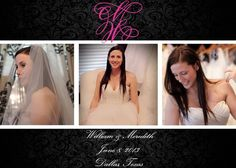 Another custom portrait package! We had the honor to accompany our bride to be to her dress fitting! Call us today to schedule a bridal shoot today! Bridal Shoot, Schedule, Wedding Photography, Weddings, Bride, Portrait, Dresses, Timeline, Wedding Bride