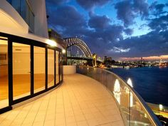 Milsons Point Opera House, Building, Travel, Style, Swag, Viajes, Stylus, Buildings, Traveling