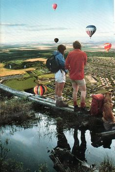 #Alabama #Hot_Air_Balloon_Festival #United_States #USA #DirectRooms http://en.directrooms.com/hotels/country/10-153/