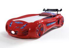 Kρεβάτι αυτοκίνητο Future Ferrari, Audi, Vehicles, Cars, Rolling Stock, Vehicle, Tools