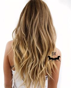 🇺🇸 Colorist & Owner of Ramirez|Tran Salon • Lived In Color™• Beverly Hills • New York • Miami 310-724-8167  God is good.