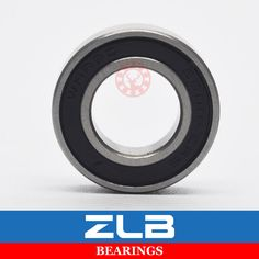 6821-2RS 61821-2RS  6821rs 6821 2rs 1Pcs 105x130x13mm Chrome Steel Deep Groove Bearing Rubber Sealed Thin Wall Bearing