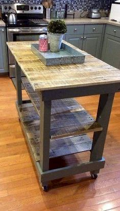 Cool 40 Briliant DIY Wooden Pallet Project Ideas https://homeylife.com/40-briliant-diy-wooden-pallet-project-ideas/