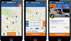 amsterdam-smart-city-parking