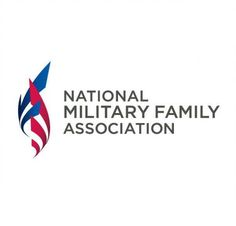 Military Spouse Employment Partnership Partner Spotlight — National Military Family Association. Click to learn more about the National Military Family Association.