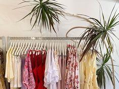 Coltish - Google Search Wardrobe Rack, Google Search, Home Decor, Homemade Home Decor, Interior Design, Home Interiors, Decoration Home, Home Decoration, Home Improvement