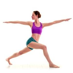 Yoga Poses for Weight Loss: Lose Weight on Your Yoga Mat  Yoga poses for fat loss and stress reduction fitness fitness