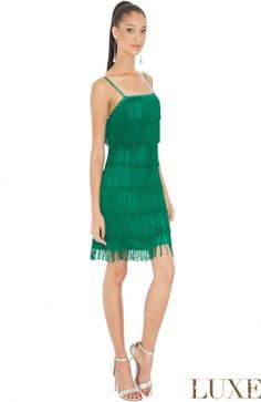 Discover the New You - Shop Exclusive Dresses. Look Stunning with Our Latest Party, Evening & Maxi Dresses, Dress Shop, Diva Dresses. 20s Flapper, Flapper Style, Dresses Uk, Looking Stunning, Charleston, Kim Kardashian, Celebrity Style, Party Dress, Mini