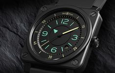 Raymond Weil Watch Tango GMT Bob Marley Limited Edition Watch available to buy online from with free UK delivery. Latest Watches, Cool Watches, Swiss Watches For Men, Raymond Weil, Matches Today, Limited Edition Watches, Luxury Watch Brands, Online Watch Store, Bob Marley