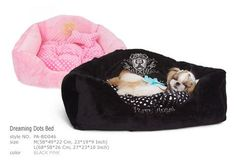 All types and sizes of dog beds and cribs, houses, stairs, blankets . Dog Fashion, Dog Bed, Cribs, Blanket, Dogs, Cots, Bassinet, Pet Dogs, Crib Bedding