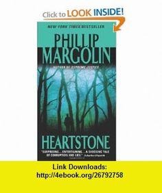 Heartstone (9780061983887) Phillip Margolin , ISBN-10: 0061983888  , ISBN-13: 978-0061983887 ,  , tutorials , pdf , ebook , torrent , downloads , rapidshare , filesonic , hotfile , megaupload , fileserve