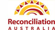 Reconciliation Australia - School Resources etc. - Building relationships for change between Aboriginal and Torres Strait Islander peoples and other Australians Aboriginal Education, Indigenous Education, Aboriginal History, Indigenous Communities, National Sorry Day, Australia School, Political Logos, National Curriculum, Australian Curriculum