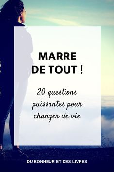 20 Questions, This Or That Questions, Positive Attitude, Positive Vibes, Self Development, Personal Development, Finance Jobs, Miracle Morning, Burn Out