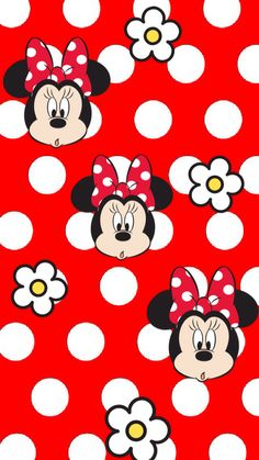 Minnie mouse wallpapers beautiful image via we heart it background disney forever iphone Mickey Mouse Wallpaper, Cartoon Wallpaper, Disney Wallpaper, Iphone Wallpaper, Mickey Mouse And Friends, Mickey Minnie Mouse, Tsumtsum, Cute Disney, Disney Pictures