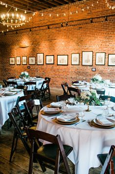 Gallery: Kathleen + Jake | Barrister Winery Wedding - Beacon Hill Catering and Events | Amber Glanville Photography