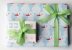 Papel de Navidad | Wefreebies http://www.wefreebies.com/papel-de-navidad/