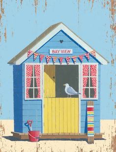 summer-days-beach-hut