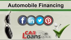 best automobile finance rates