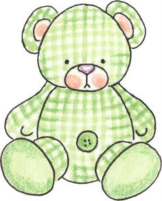 Bebê - Gabriera Ari - Picasa Web Albümleri