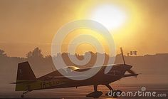 Air Show - Download From Over 24 Million High Quality Stock Photos, Images, Vectors. Sign up for FREE today. Image: 41846719
