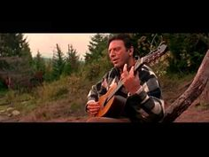 Theodore Bikel sings My Side of the Mountain. Love this song and movie.