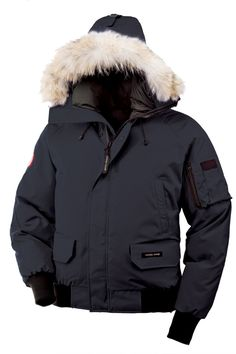 I want this jacket, and then I want to go to a place where I need to use it.