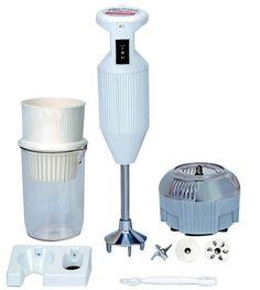 Jaipan Convenient Blender worth Rs. 1495 at Rs. 783