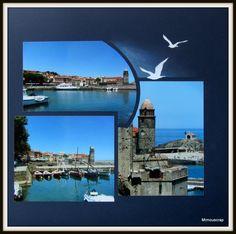 Collioure1 2014 020b