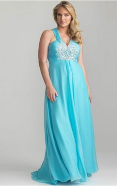 Plus size prom dresses virginia beach