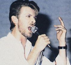 anycolouryoulikebowie: 1989 - Tin Machine